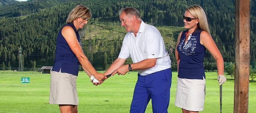 partner fernmitgliedschaft golf